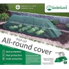 GardenGuard™ All Round Plant Protection Tunnel