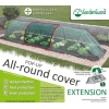 GardenGuard™ All Round Cover - EXTENSION PACK