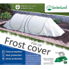 GardenGuard™ Frost Protection Tunnel