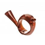 PIP Napkin Ring