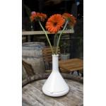 Tab A Vase