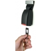 Buckle Up Key Holder