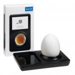 POTT Egg Cup