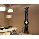Giant Grandfather Clock Wall Art Sticker