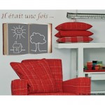 Book Chalkboard Wall Art Sticker