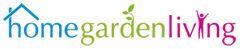 Home Garden Living